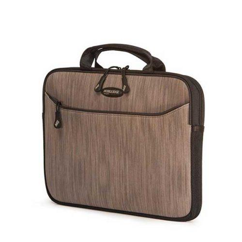 "ME SlipSuit - MacBook Sleeve - 13.3"" - Wheat -0"