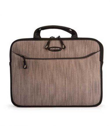 "ME SlipSuit - MacBook Sleeve - 13.3"" - Wheat"
