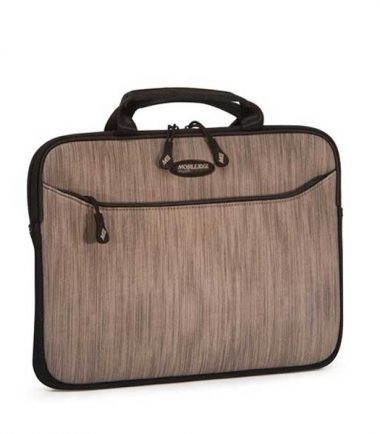 "ME SlipSuit - MacBook Sleeve - 13.3"" - Wheat -18984"