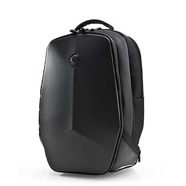 "Alienware Vindicator Backpack (13""/14"")"