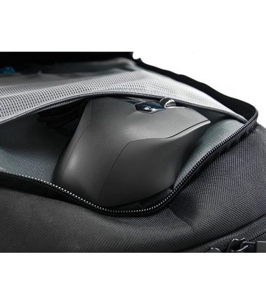 "Alienware Vindicator Backpack (13""/14"")"