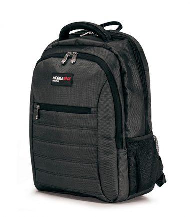 SmartPack Backpack (Charcoal)-19827