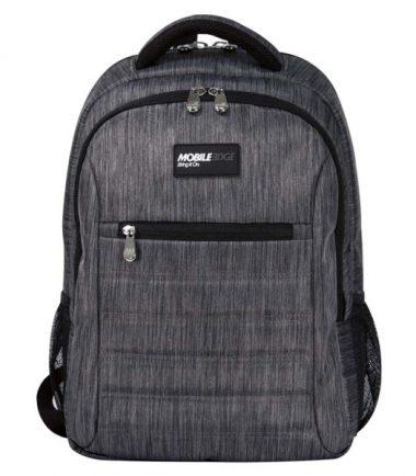 SmartPack Backpack Carbon