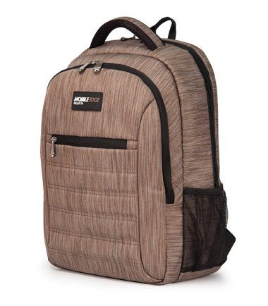 SmartPack Backpack (Wheat)-19832