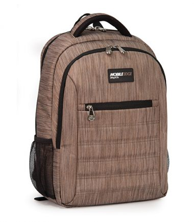 SmartPack Backpack (Wheat)-19829