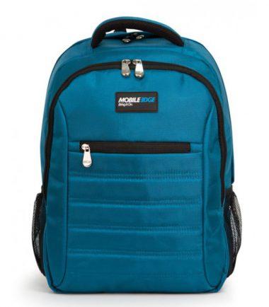 SmartPack Backpack Teal