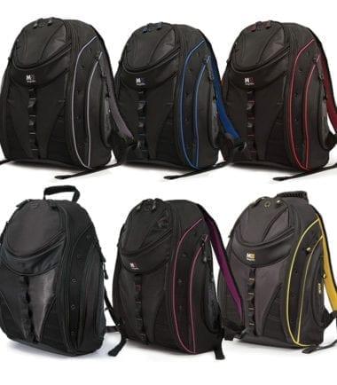 Mobile Edge Express Backpacks 2.0