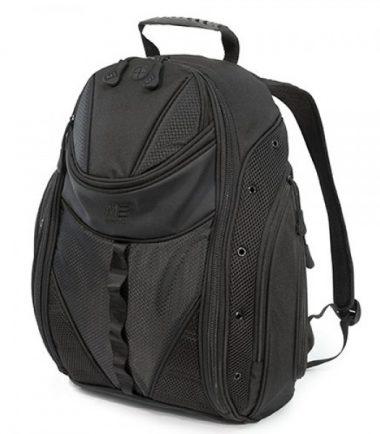 Express Backpack 2.0 Black