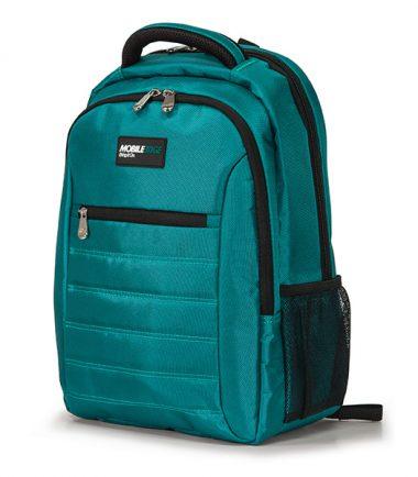 SmartPack Backpack (Teal)-19843