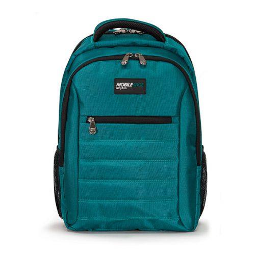 SmartPack Backpack (Teal)-0