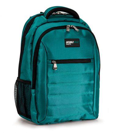 SmartPack Backpack (Teal)-19845