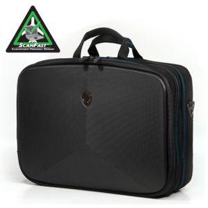 """Alienware Vindicator 2.0 Briefcase (17"""")"""