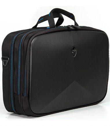 """Alienware Vindicator 2.0 Briefcase (15"""")"""