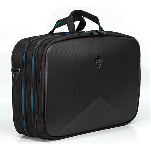 "Alienware Vindicator 2.0 Briefcase (15"")"