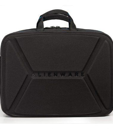 """Alienware Vindicator 2.0 Briefcase (13"""")"""