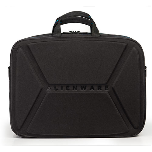 "Alienware Vindicator 2.0 Briefcase (13"")"