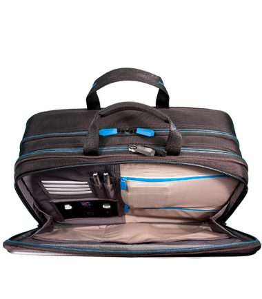 "Alienware Vindicator 2.0 Briefcase (17"")"