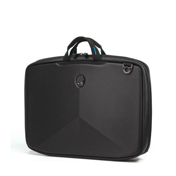 "Alienware Vindicator 2.0 Slim Case (15"")"