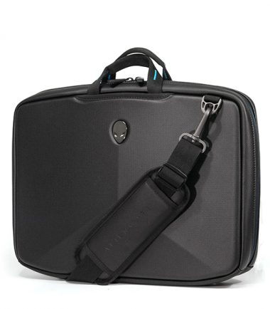 "Alienware Vindicator 2.0 Slim Case (17"")"