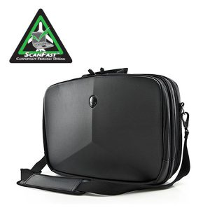 "Alienware Vindicator Briefcase (13""/14"")"