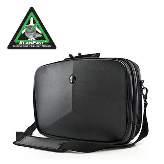 """Alienware Vindicator Briefcase (13""""/14"""")"""