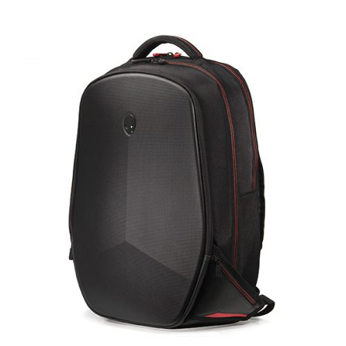 "Alienware Vindicator Backpack Special Edition - Red Trim (15"")"