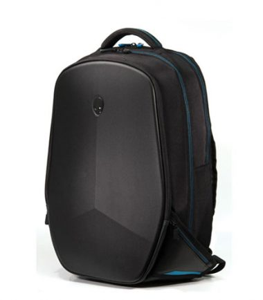 "Alienware Vindicator 2.0 Backpack (13"")"