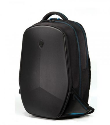 "Alienware Vindicator 2.0 Backpack (15"")"