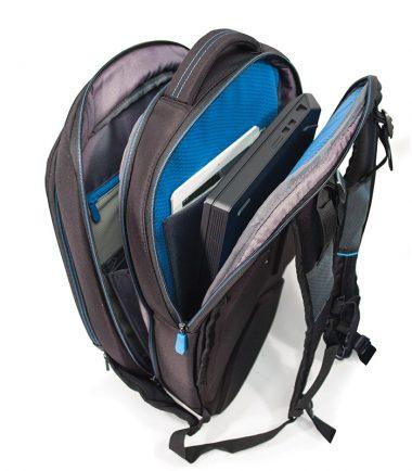 "Alienware Vindicator 2.0 Backpack (15"")"
