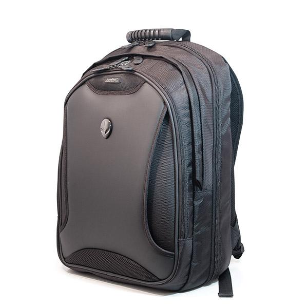 Alienware Orion M17x Backpack (ScanFast)