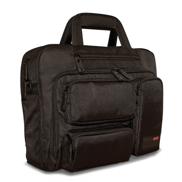 Corporate Laptop Briefcase