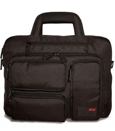 Corporate Laptop Briefcase