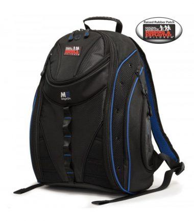 Express Backpack 2.0 - Black-19189