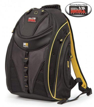 Express Backpack 2.0 - Black-19196