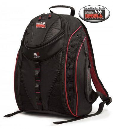 Express Backpack 2.0 - Black-19190