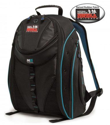 Express Backpack 2.0 - Black-19194