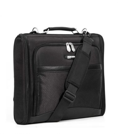 Express Chromebook Case 11.6 inch - Removable, Adjustable Shoulder Strap