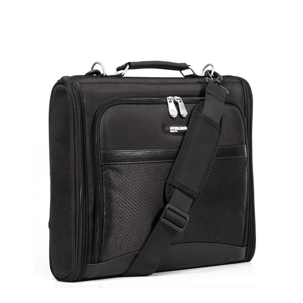 Mobile Edge - 2.0 Express Chromebook Case 13 inch/14.1 inch - Black