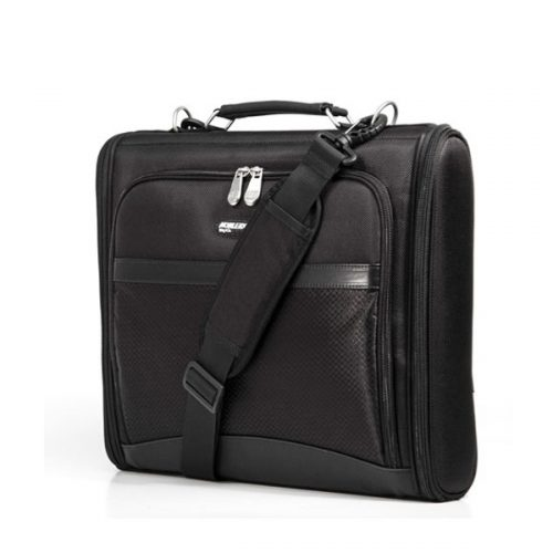 Mobile Edge - 2.0 Express Chromebook Case 13 inch/14.1 inch - Black