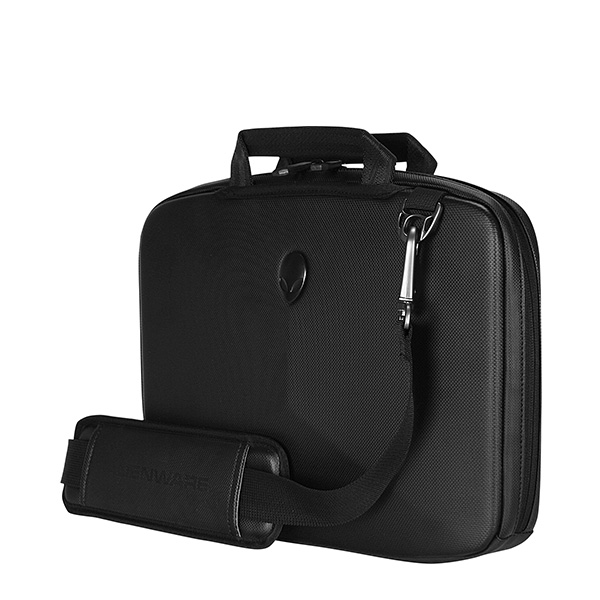 "Alienware Vindicator Slim Carrying Case (13""/14"")"