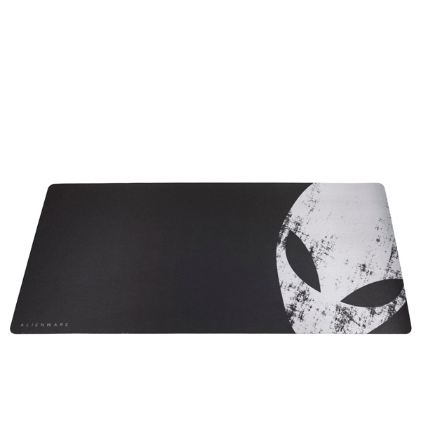 Alienware TactX Extra Large Gaming - Mouse Mat-0