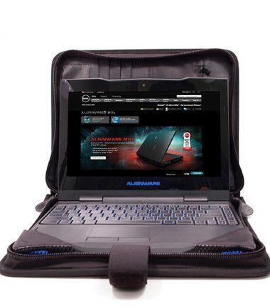 Alienware M11x Laptop Portfolio-19867