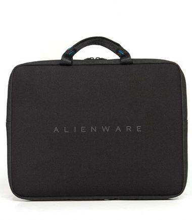"Alienware Vindicator 2.0 Neoprene Sleeve (15"")"