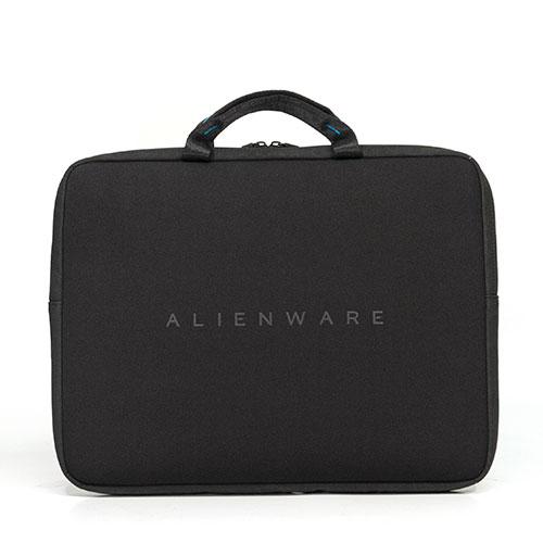 "Alienware Vindicator 2.0 Neoprene Sleeve (17"")"