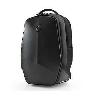 "Alienware Vindicator Backpack (18"")"