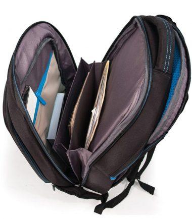 "Alienware Vindicator 2.0 Backpack (17"")"