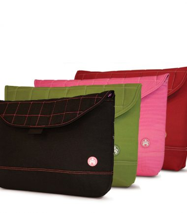 "Sumo Laptop Sleeves 13""-0"