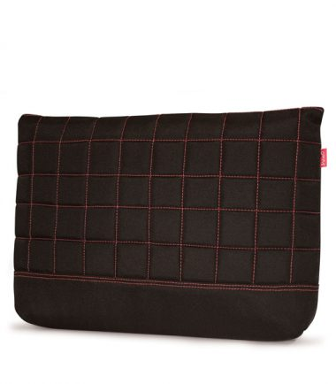 "Sumo Laptop Sleeves 13""-20609"
