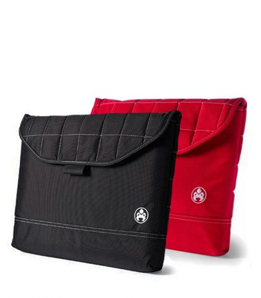 "Sumo Laptop Sleeves 12""-0"