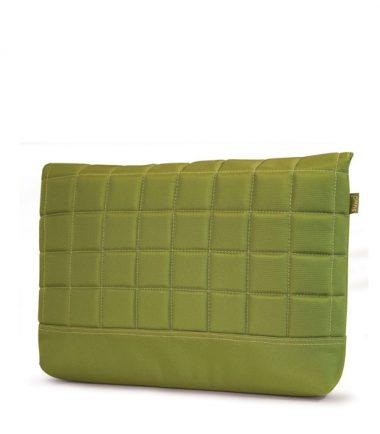 "Sumo Sleeve - 13"" Green-20576"